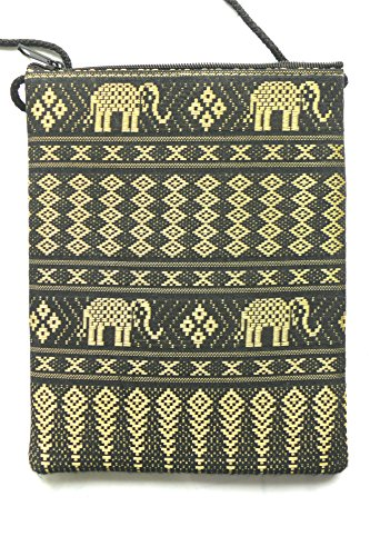 Passport Sac Elephant Sac Elephant Passport Elephant 4TWqIvncS