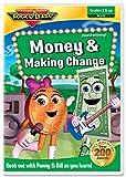 Money & Making Change DVD by Rock 'N Learn