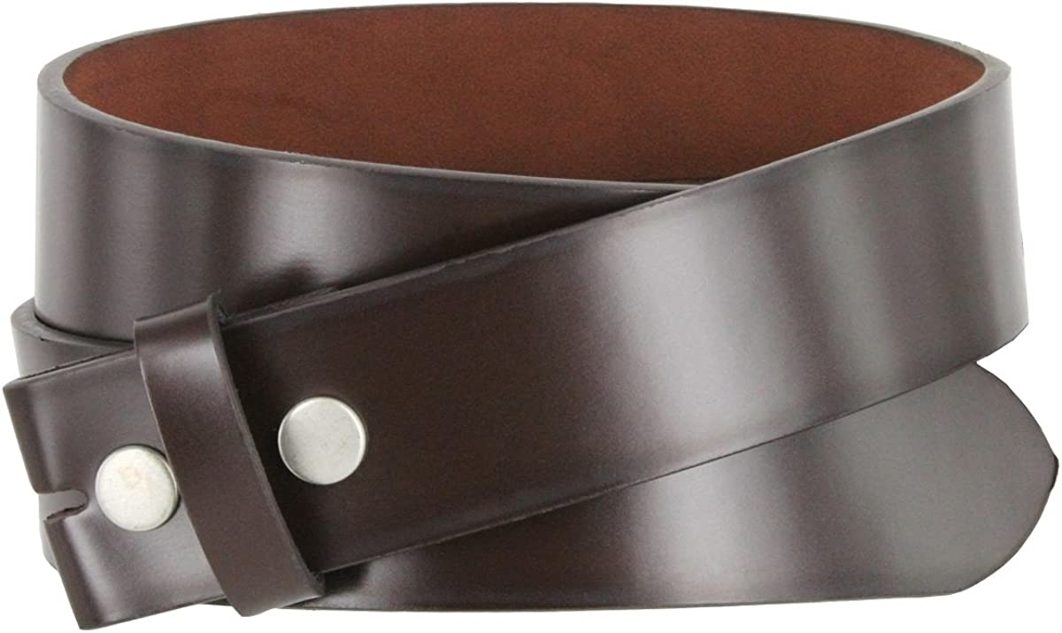 can remove buckle easily. 100/% Genuine Leather Belt HANDCRAFTED IN TASMANIA