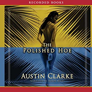 The Polished Hoe Audiobook