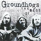 Best of Groundhogs