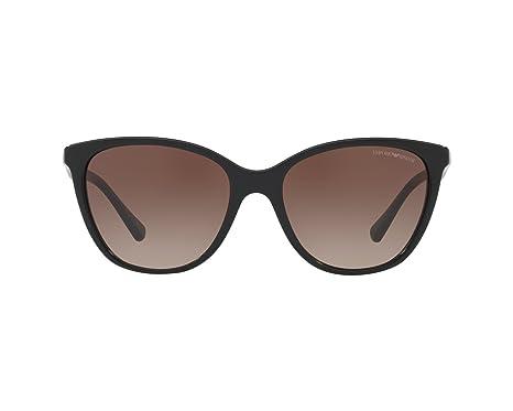 55da35bb7c4 Image Unavailable. Image not available for. Color  Emporio Armani sunglasses  ...