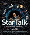 StarTalk: Everything You Ever Need to...