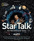 StarTalk: Everything You Ever Need...