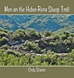 Men on the Heber-Reno Sheep Trail, Cindy Shanks, 1477279490