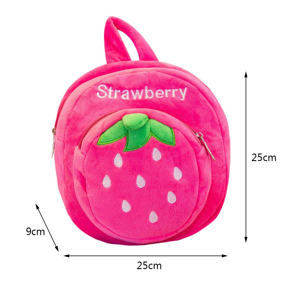 dc58141def89 Kids Backpack