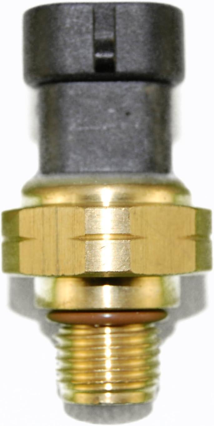 Cummins Engine Oil Pressure Sensor 4921487