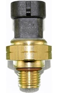 Amazon com: New Cummins Oil Psi Pressure Sensor N14 M11 ISX