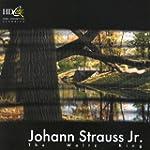 Voices Of Spring (Waltz), Op. 410