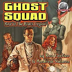 Rise of the Black Legion