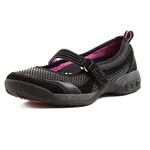 Therafit Mary Jane 2.0 Casual Shoes