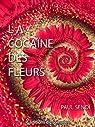 La cocaïne des fleurs par Senoï