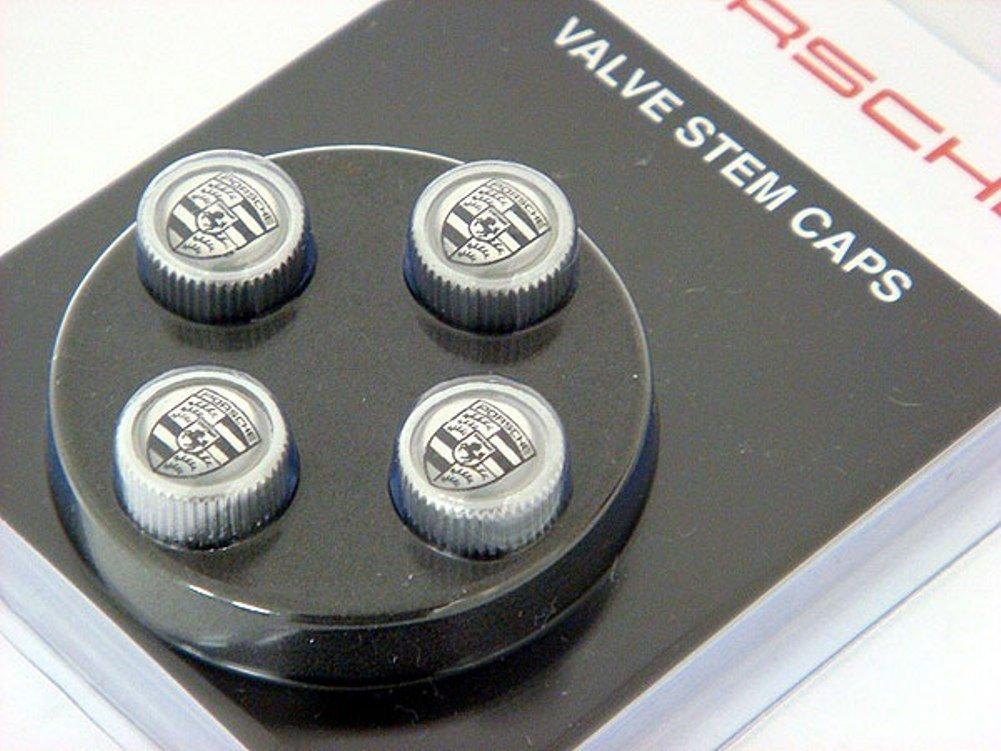 PNA70500199 SILVER VALVE CAPS