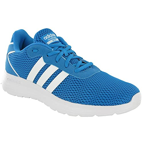 Sportive it Adidas Cloudfoam UomoMainappsAmazon SpeedScarpe uiXZOTPk