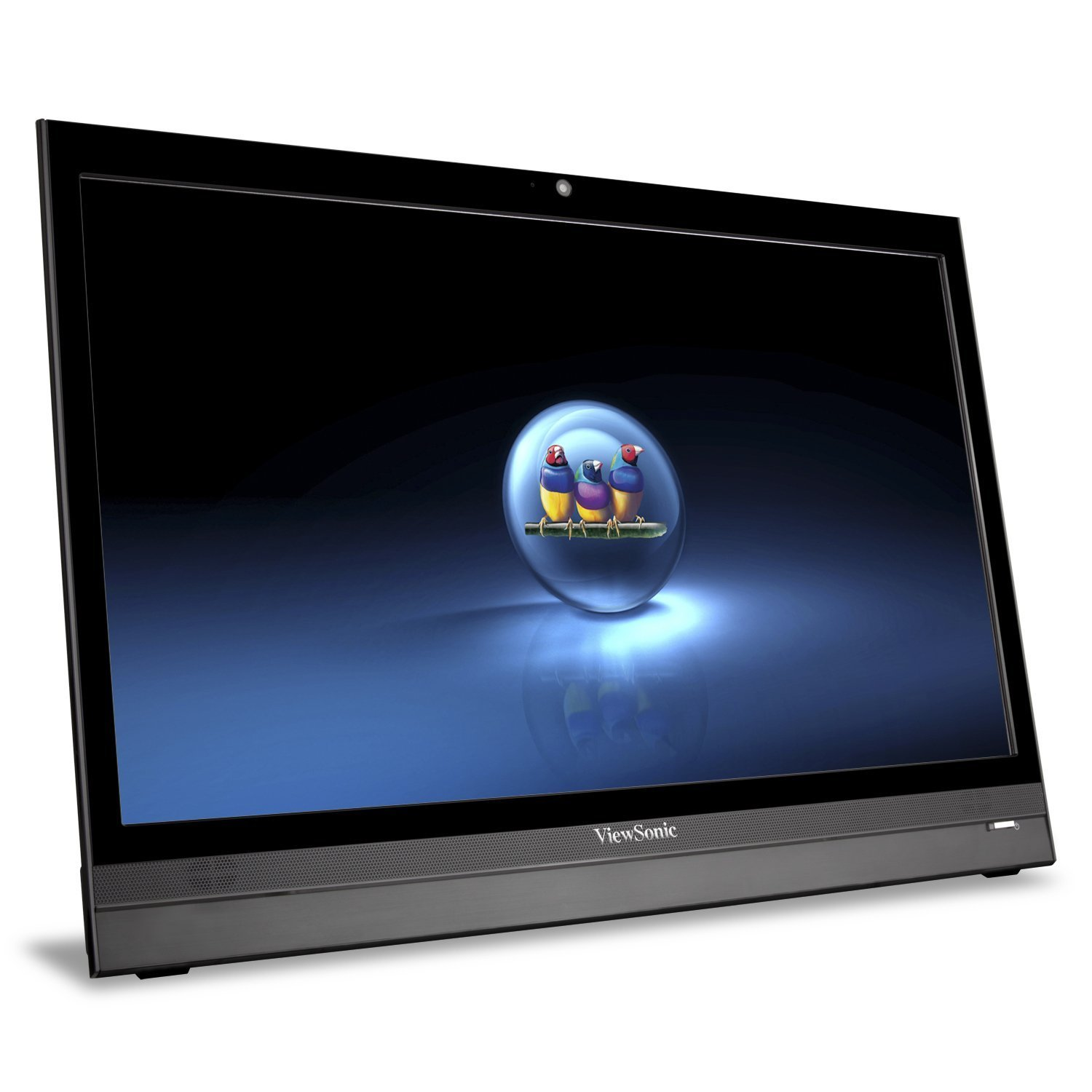 Acer Iconia W500 Sonix Keyboard Drivers for PC