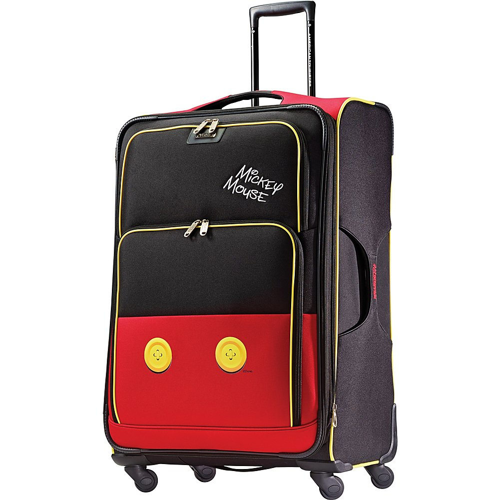 b513aab29f Best Rated in Suitcases   Helpful Customer Reviews - Amazon.com