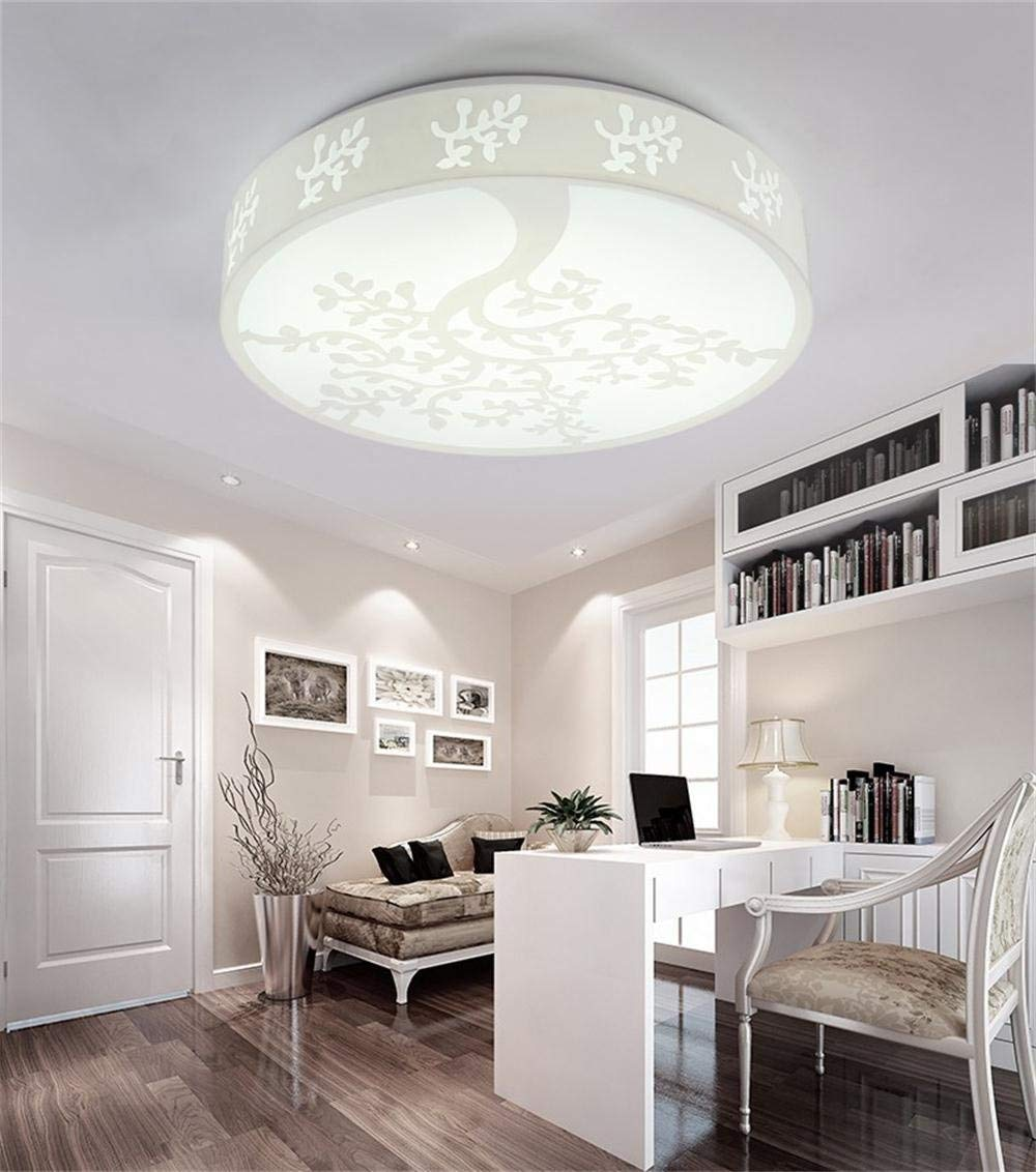 CWJ Simple Modern Lights - European Style Chandeliers Living Room Ceiling Lights Nordic American Country Minimalist Dining Room Lounge Bedrooms Ideas Irons Form Head Led Household Light Luxury Lighti