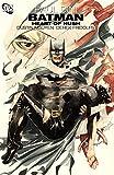 Batman: The Heart of Hush