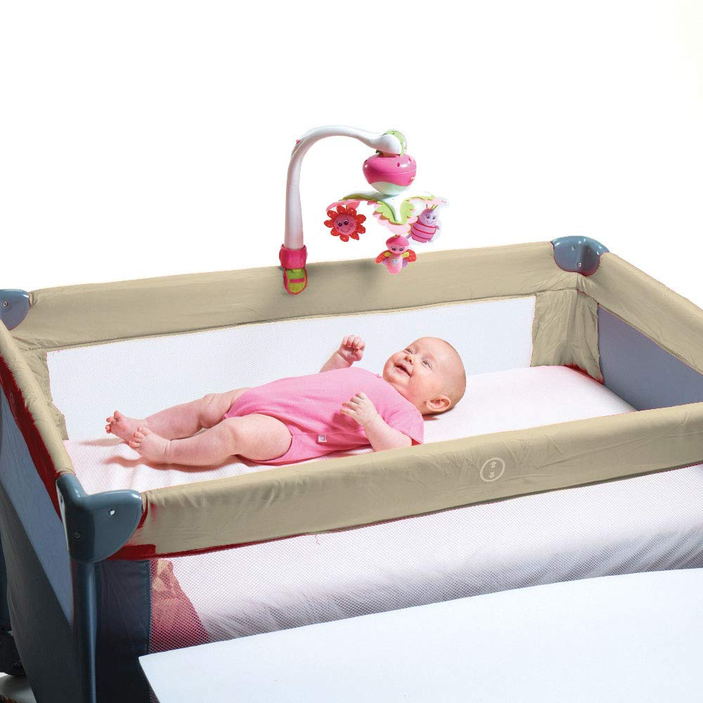 Baby Crib Mobile By Giftsfarm Quality Unicorn Baby Mobile For Girl Nursery Décor.pa Excellent In