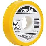 Fita Veda Rosca 18 x 50 M, Vonder VDO2192
