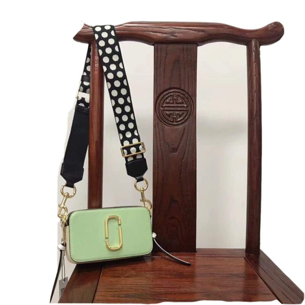 High quality20 Summer Female Shoulder Bag Handbags Women Bags Zipper Mini Square Mobile Messenger Bag