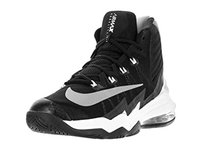 2016 Air Max Basketball
