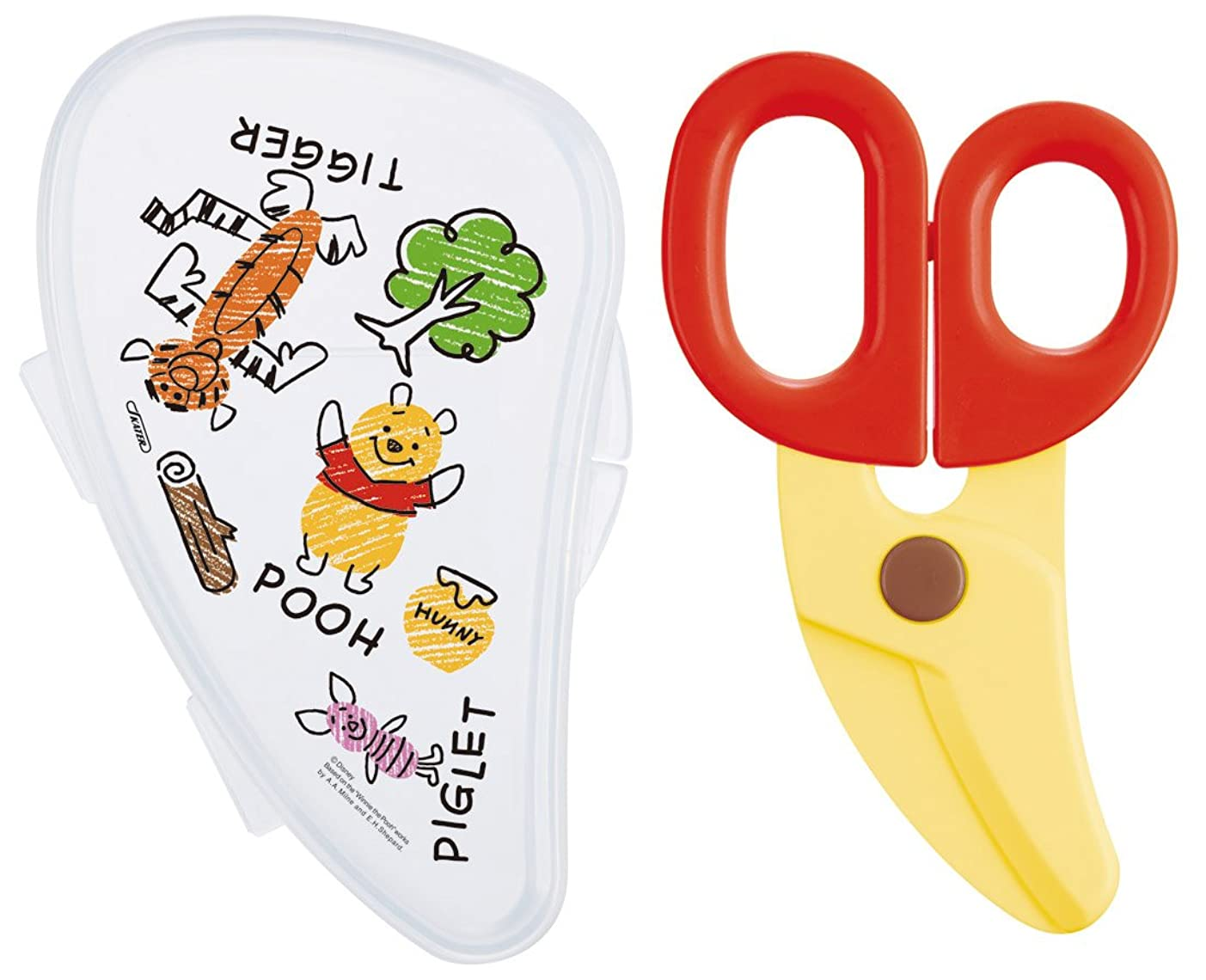 シールオーラル読み書きのできないベビーブレッツァ フードメーカー 【安全基準適合の日本仕様】 離乳食調理