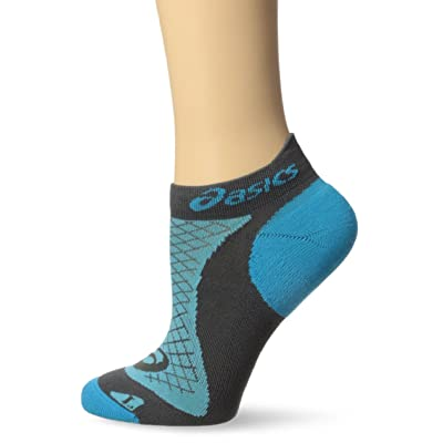 ASICS Women's Hera Deux Single Tab Sock