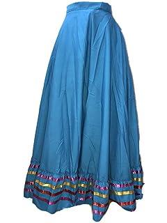 Trajes Regionales Mexicanos / Regional Mexican Costumes ...