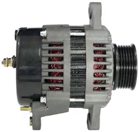 61tBDHfiuaL._SX466_ amazon com alternator 19020600 19020604 862030 1 862030 900sc Basic Electrical Wiring Diagrams at gsmx.co