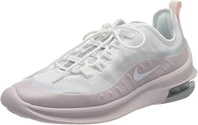Nike Air Max Axis, Basket Femme: Amazon.fr: Chaussures et Sacs