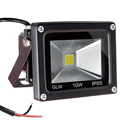 a597b4f894a GLW 12V-24V AC or DC LED Flood Light