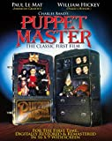 Puppet Master [Blu-ray]