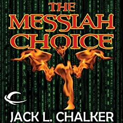The Messiah Choice