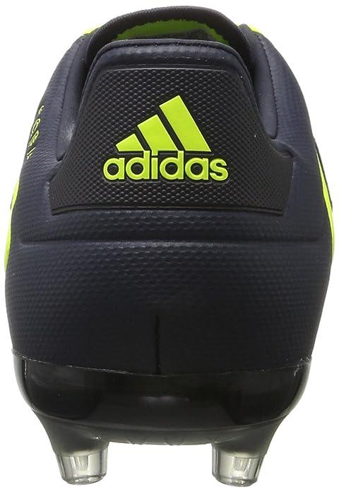 adidas Copa 17.2 Fg, Zapatillas de Fútbol Hombre: Amazon.es: Zapatos y complementos