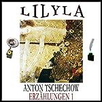 Erzählungen 1: Die Dame mit dem Hündchen / Angst | Anton Tschechow