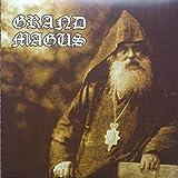 Grand Magus/+Bonus