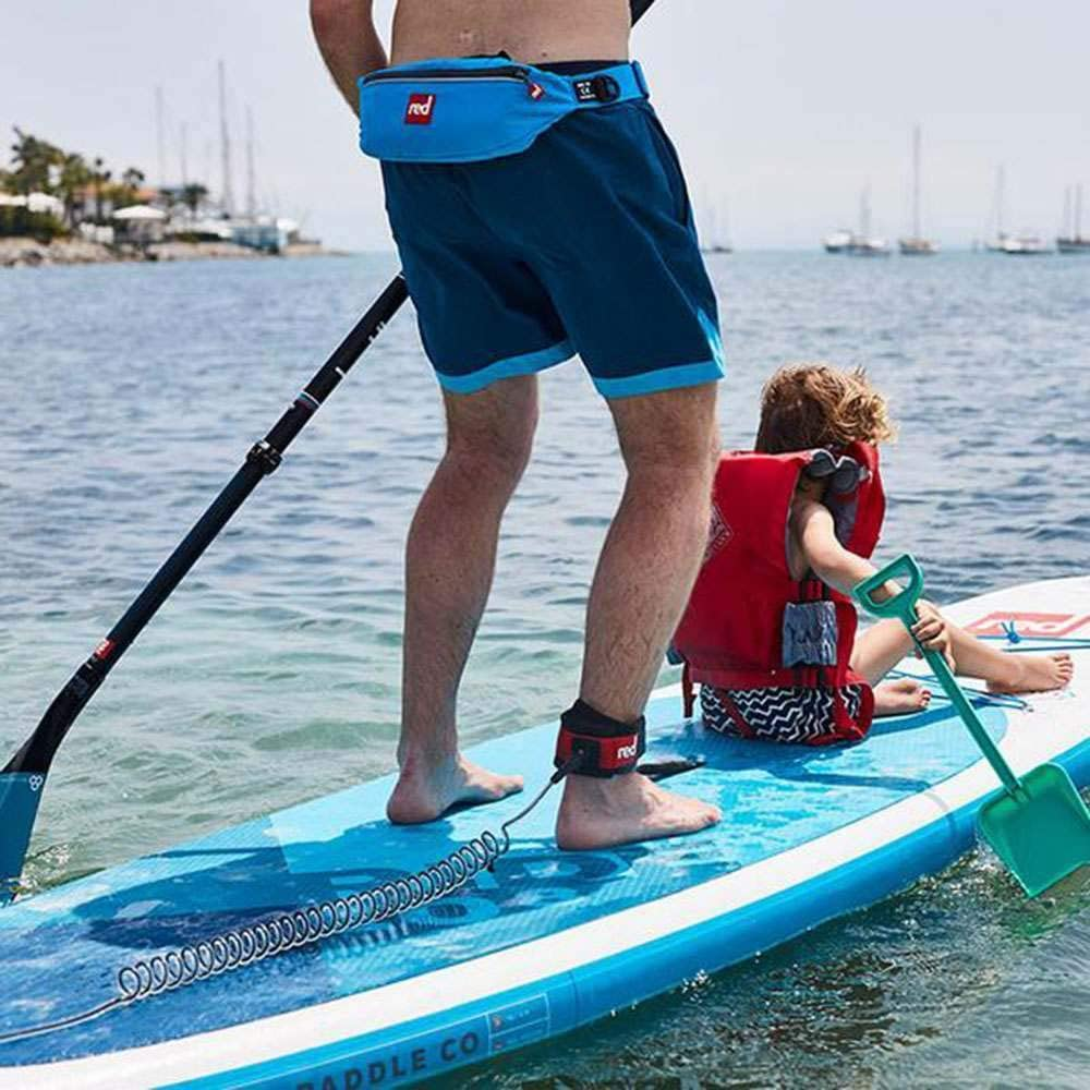 Red Paddle Co - Sup Stand Up Paddle Boarding - Original Airbelt ...