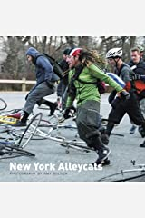 New York Alleycats Paperback