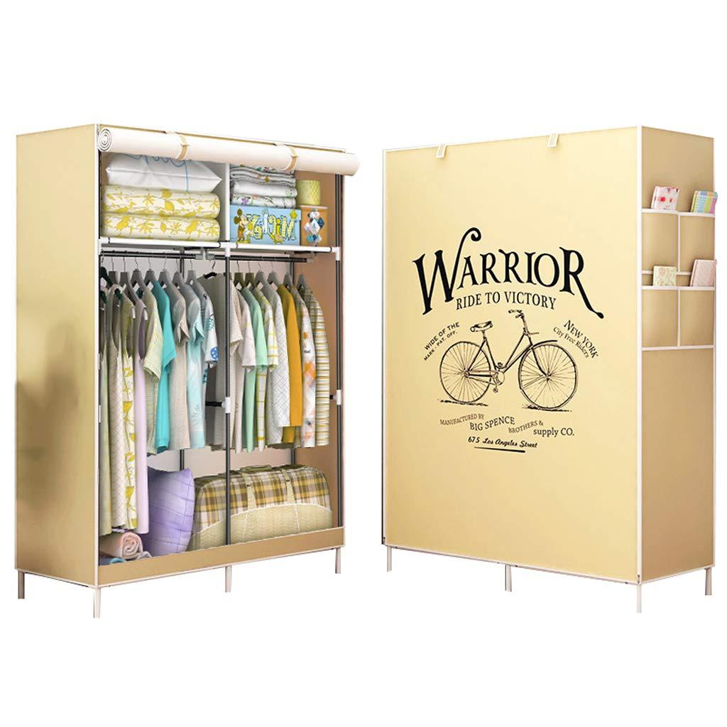 Terrific Closet Organizer Wardrobe Closet Portable Closet Shelves Home Interior And Landscaping Ologienasavecom