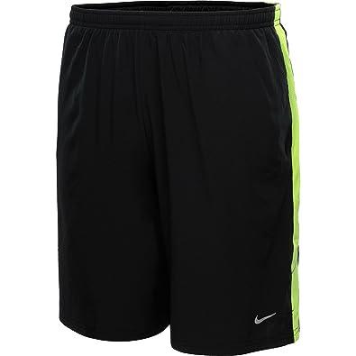 hot sale online 255f8 20218 Nike run swift, Chaussures de trail running pour homme, Homme, Bleu, blanc