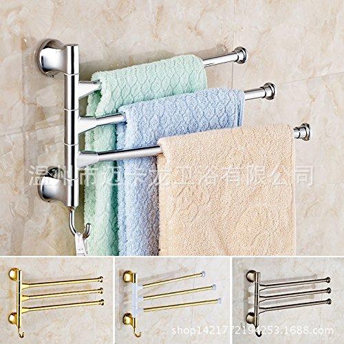 chrome Towel rack,Fold towel towel racks,activity towel racks,bath ...