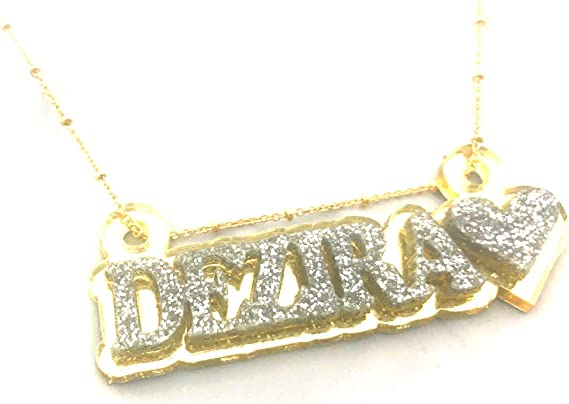 Sterling Silver Station Necklace Country Couture Collection Relios cp5-4989-183 Carolyn Pollack