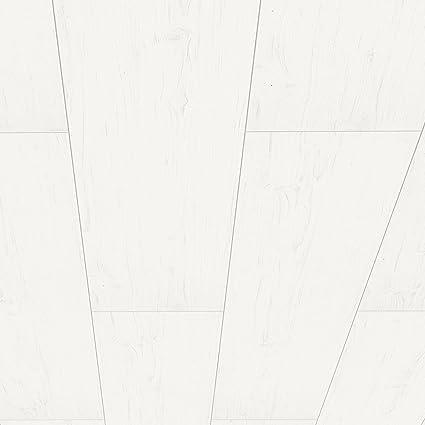hdm paneele dekor paneel pinie arktis weisse deckenpaneele mit fit fix schnellmontagehilfe