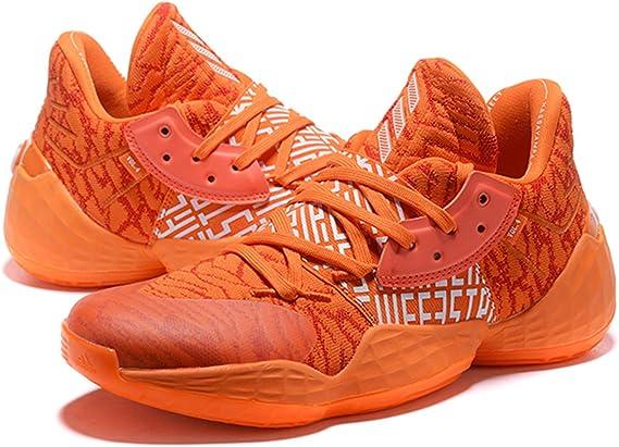 Basketball Shoes Harden Vol. 4
