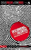 Descubriendo tus Talentos..., Doug Fields and Erik Rees, 0829757465