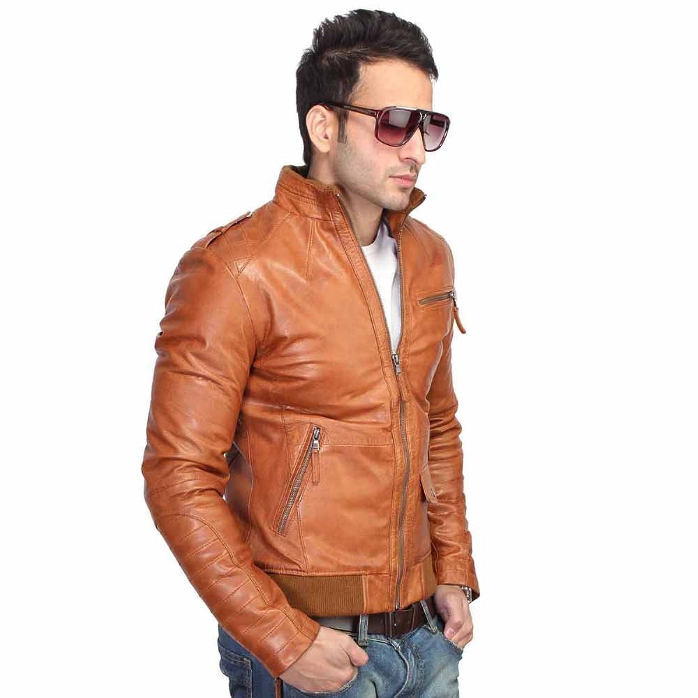 Buy mens jacket online