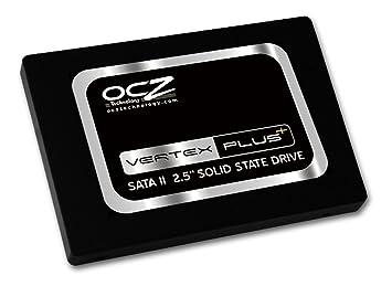OCZ SSD Vertex Plus Drivers PC
