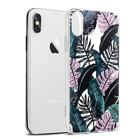 coque motif iphone xs max