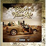 Bigger Than Life (feat. K Camp, Frenchie Bsm & Skeezy Scott)
